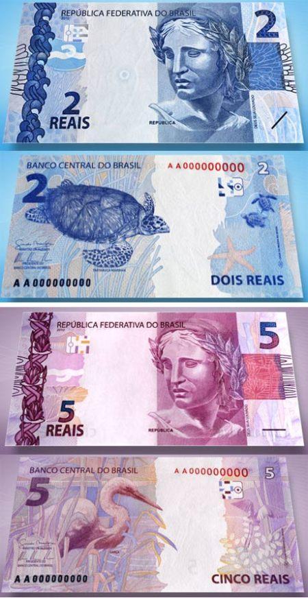 20130729053007_cedulas-real