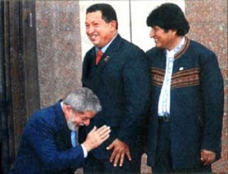 lula-chavez-morales