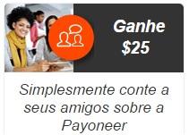 payonner