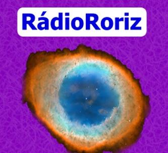 logoradiororiz