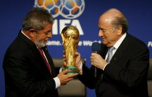 Lula-Copa